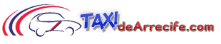 Taxidearrecife.com