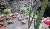 jameos_taxidearrecife-4